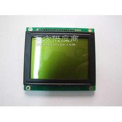 MGLS12864T-49图片