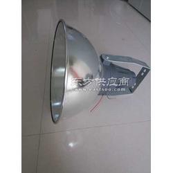 厂家优价 零售400W防水防尘防震型投光灯 钠灯投光灯图片
