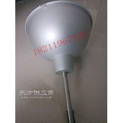 正大防震系列投光灯 可设计 定制品质好服务优图片