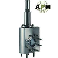 APM-KT100-G50L25W350 安全阀图片