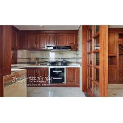实木家具定制质量稳定、实木家具鞋柜、书柜、餐边柜、酒架定制图片