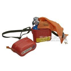 ZYX45型压缩氧自救器生产厂家图片