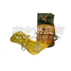 反光式救援绳生产厂家图片