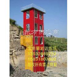 消防塔产品说明图片