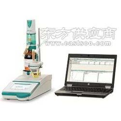 卡尔费休水分测定仪-水分测定仪图片