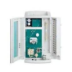 瑞士万通离子色谱仪881Compact IC pro图片