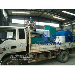 yuanda螺旋榨油机针对不同需求设计图片