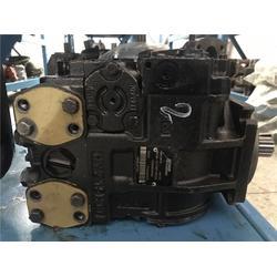 薩奧液壓泵維修90R100、薩奧液壓泵維修、中維德遠液壓圖片