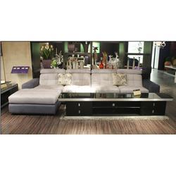 佰信沙发、【布艺沙发品牌百家信】、布艺沙发图片
