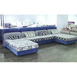 佰信沙发|潍坊布艺沙发厂家|布艺沙发图片