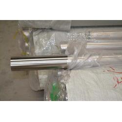 304不锈钢制品管12x0.6图片