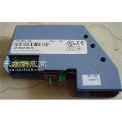 5CFCRD.1024-04贝加莱CF卡存储卡图片