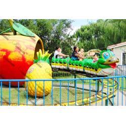 果虫滑车、强力游乐、果虫滑车游乐设施图片