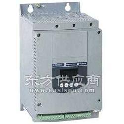 施耐德软启动器一级代理ATS48C21Q施耐德代理图片