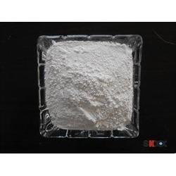 聊城硫酸亚铁|聊城硫酸|聊城硫酸图片