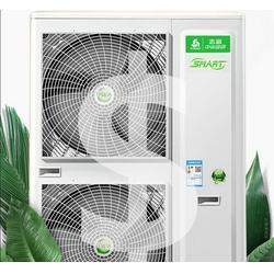 广州志高空调经销商哪家强-广州志高空调经销商-祁格机电实价图片