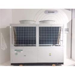 广州海信中央空调-祁格机电实在-广州海信中央空调清洗