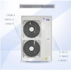 番禺区办公室格力中央空调-祁格机电实惠价格