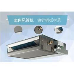 广州海信空调一级代理商哪家专业-祁格机电细心图片