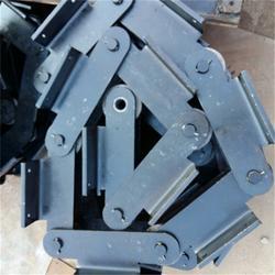 润通机械厂家直销、营口不锈钢链条、不锈钢链条报价图片