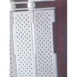 不锈钢链板经销商-润通机械品牌保障-兴安盟不锈钢链板图片