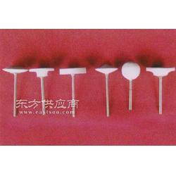 乐器毛毡出售商图片