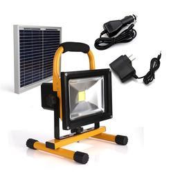 便携泛光灯、泛光灯多少钱、泛光灯厂家直销选华满图片