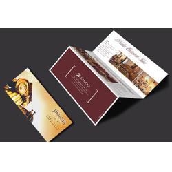 黄陂区设计印刷、设计印刷公司、美成鸿升印务图片