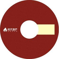 美成鸿升印务(图)_广告宣传品设计_汉南区宣传品设计图片