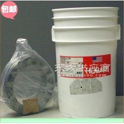 美国赫伯特Tube-Alloy 218-0药芯焊丝图片