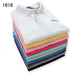 呼伦贝尔T恤,罗圣依个性校服,北京210克精梳棉文化衫定做印图片
