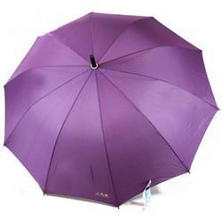 定制太阳伞 罗圣依反光条雨衣定做 米泉雨衣 北京高尔夫伞图片