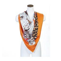 定做北京羊毛绒围巾p丝织语定制崇文区围巾p丝巾p领带图片