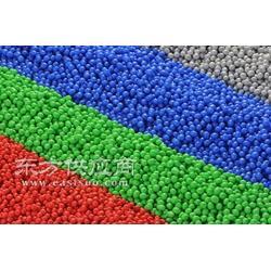 全球出售TPE包胶电动牙刷手柄材料图片