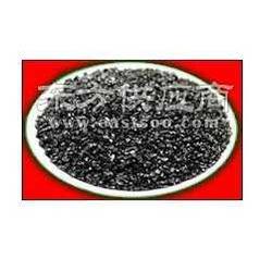 供应TPE黑色65度材料图片