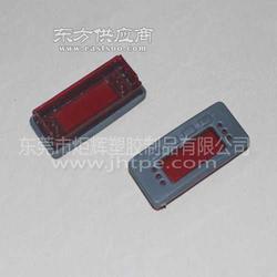 电动牙刷TPE橡塑新材料 无毒环保 无卤素 环保级重图片