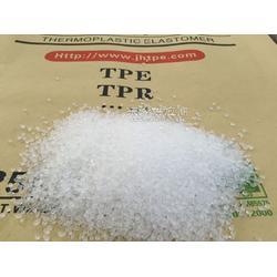 食品级TPE_FDA TPE_图片