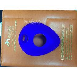 热塑性弹性体TPE防毒面具料及生产厂家图片