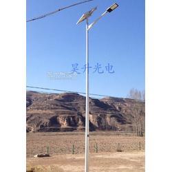 保定高杆灯厂家10-30米高杆灯图片