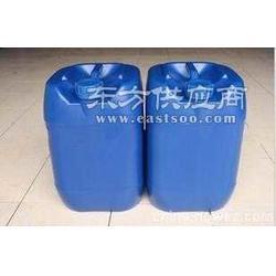 广谱床垫抗菌防螨剂 床垫防螨剂 床单防螨剂图片