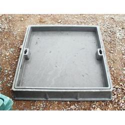 吴江不锈钢井盖、不锈钢井盖、顺德不锈钢(查看)图片