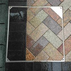 上海不锈钢井盖|不锈钢井盖|顺德不锈钢图片