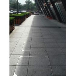 顺德不锈钢(图)、南通不锈钢井盖、不锈钢井盖图片