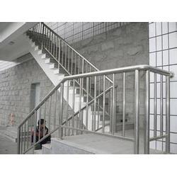 顺德不锈钢(图)|吴江不锈钢扶手|不锈钢扶手图片