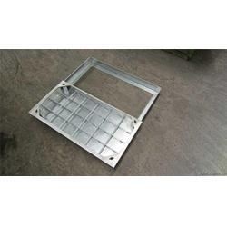 不锈钢井盖,顺德不锈钢,吴江不锈钢井盖图片