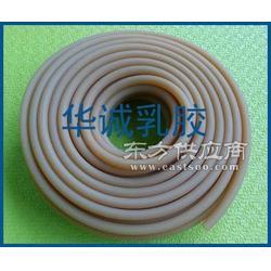 剥皮机胶管生产厂家图片