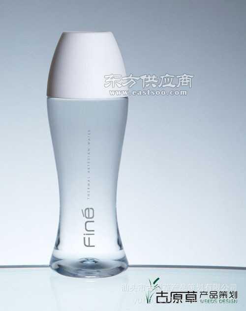 供应运动水壶保温瓶工业设计价格
