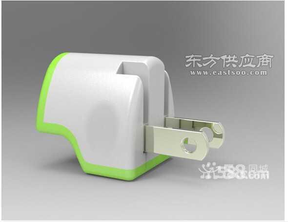 供应工业产品设计公司提供创意外观设计图片