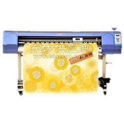 皮革热升华数码印花机图片