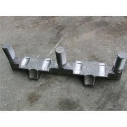 专业E型螺栓厂家 亚兵_E型螺栓精品_云南E型螺栓图片
